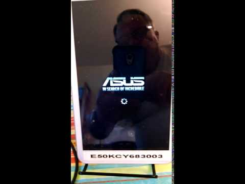 Lies and Lemons For Sale! Asus/Intel/Google/Android failure