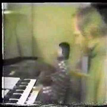 Video de Back Home de The Beach Boys