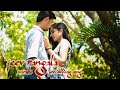 Jeev Rangala Dangala | Marathi Pre - wedding Song | SURAJ n JAYSHREE | Nanded, Maharashtra