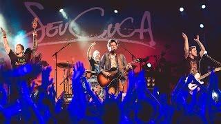 Download Lagu Seu Cuca - DVD 15 Anos Ao Vivo (Completo HD) Mp3