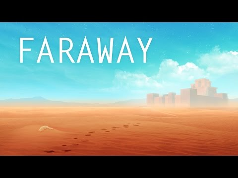 Faraway Puzzle Escape gameplay