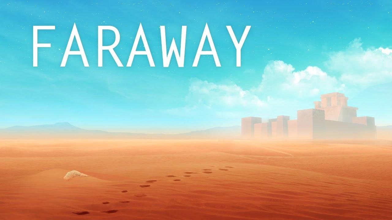 u0026 39 faraway  puzzle escape u0026 39  is a fantastic free to try  u0026 39 myst