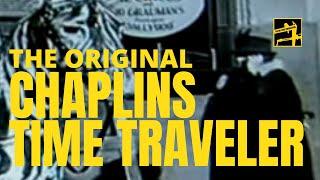 Nonton Chaplins Time Traveler Film Subtitle Indonesia Streaming Movie Download