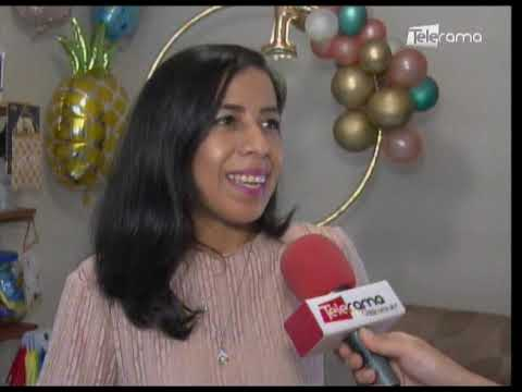Tendencias en decoración con globos