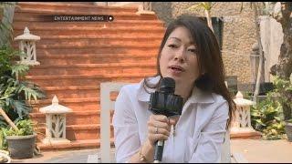 Penjelasan Dokter Kecantikan mengenai bahaya Make Up Video