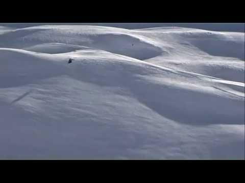 Engelberg-Titlis Winter Imagefilm