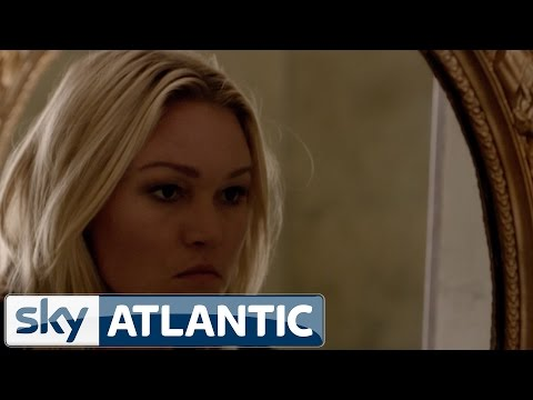 Riviera (First Look Promo)