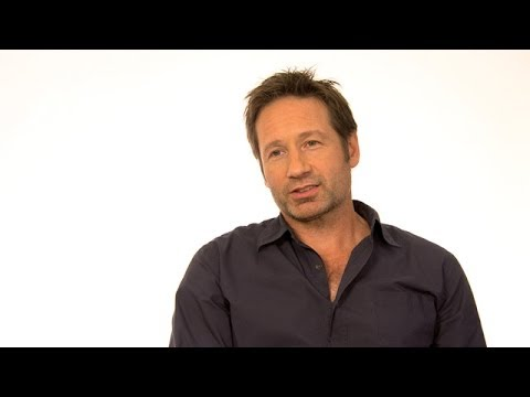 Californication Season 7: Episode 1 - Behind the Episode