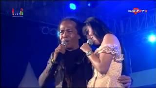 Kandas Voc  Shodiq & Anjar Agustin Monata Live TMII Jakarta