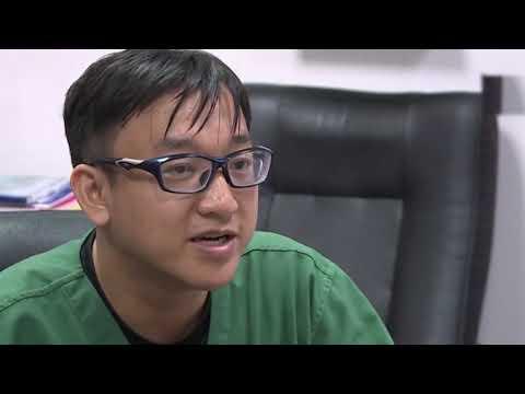 Hà Nội: Không có vi rút lạ gây viêm cơ tim