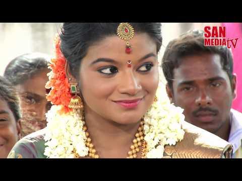 Bommalattam 24-07-2015   Sun Tv Serial