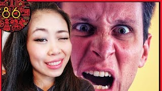 Video 5 Things I HATE About My Chinese Wife MP3, 3GP, MP4, WEBM, AVI, FLV Agustus 2019
