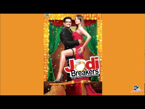 02. Bipasha - Jodi Breakers HD 320kbps. RIZ