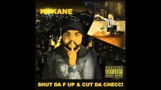 Kokane - Gangsta Muzik feat. Kurupt - Shut Da Fuck Up & Cut Da Checc