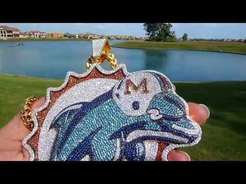 Video Q&A: What does Custom Lab Made Jewelry look like in sunlight? (Part 1)