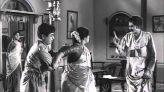Uyyala Jampala 1960) Telugu Xvid 2cd No Subs [DDR]