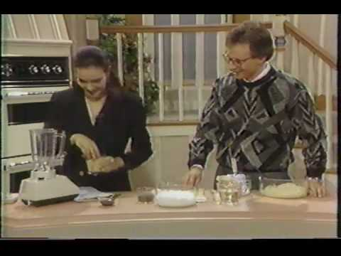 Video Carole Bouquet Interview and Cooking 1987 download in MP3, 3GP, MP4, WEBM, AVI, FLV January 2017
