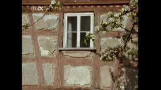 Mittelfranken (Dieter Wieland 1994)