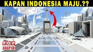 Video 5 PENYEBAB INDONESIA DIBENCI JIKA MENJADI NEGARA MAJU MP3, 3GP, MP4, WEBM, AVI, FLV Desember 2018