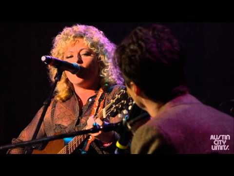 Americana - Shovels & Rope are just one of many stunning performances featured in ACL Presents: Americana Music Festival 2013. Watch November 23rd on PBS; check your loc...