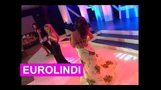 Viola Zemra Jem ,,Eurolindi&Etc ,,