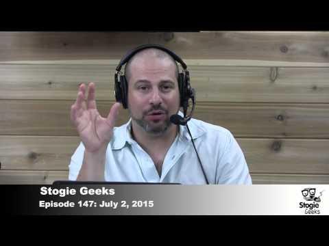 Stogie Geeks Episode 147 – Debonaire Ideal – Luxury Lighters