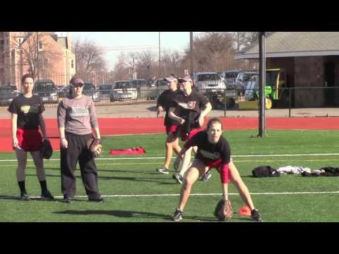 2014 Softball Preview