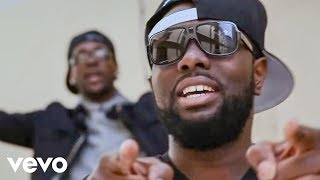 Video Sexion d'Assaut - Ma direction (Clip officiel) MP3, 3GP, MP4, WEBM, AVI, FLV Juni 2019