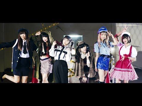 , title : 'バンドじゃないもん!/恋する完全犯罪[MUSIC VIDEO]'