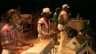 Beach Boys (Live At Knebworth 1980) - Fun, Fun, Fun