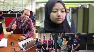 Download Lagu UTMKL Corporate Video 2017 Mp3