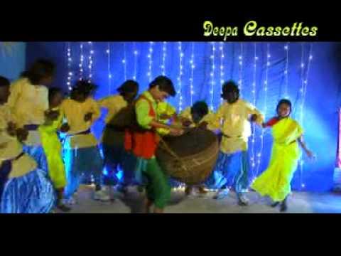 Video Nagpuri-Chakachak Guiya.DAT download in MP3, 3GP, MP4, WEBM, AVI, FLV January 2017