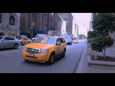 USA: New York - Die Stadt die niemals schläft (Doku deutsch HD)