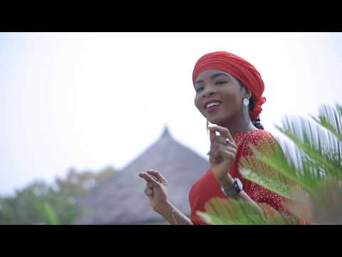 BURIN ZUCIYA  Misbahu_Aka_Anfara Ft. Amal Umar Hausa Song