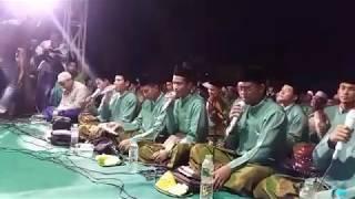 PART2 Live Instagram~Syubbanul Muslimin feat Ahbabul Musthofa Bangkalan~ 26 Oktober 2017