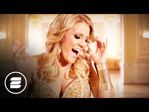 Cascada – Glorious (Official Video, Winner of the Eurovision Song Contest 2013 Germany)