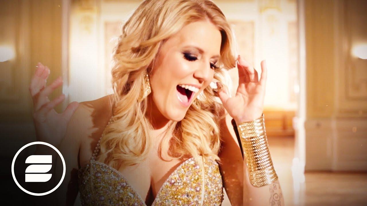 Evrovizija 2013: Nemačka, Hrvatska, Irska, Austrija i Izrael (Eurosong 2013 – Eurovision)