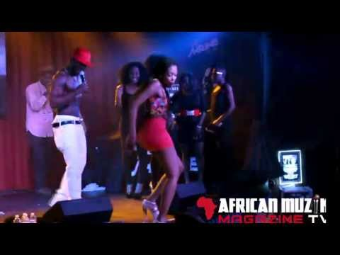EPISODE 3 IYANYA AND EMMA NYRA US/CANADA TOUR DIARY  CHICAGO.