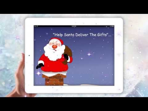 Video of Santa's Gift Quest