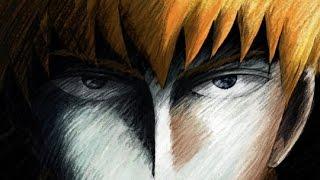 Reigen Arataka Special Attacks Compilation -Mob Psycho 100 Video