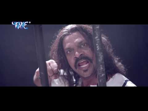 Video Hathkadi - हथकड़ी - Dinesh Lal Yadav - Latest Bhojpuri Full Movie / Film | Khesari Lal Yadav download in MP3, 3GP, MP4, WEBM, AVI, FLV January 2017
