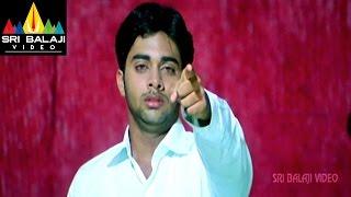 Video Gowtam SSC Telugu Movie Part 12/12 | Navadeep, Sindhu Tolani | Sri Balaji Video MP3, 3GP, MP4, WEBM, AVI, FLV Maret 2018
