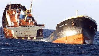 Берму́дский треуго́льник — это район в Атлантическом океане, в котором происходят таинственные исчезнове...