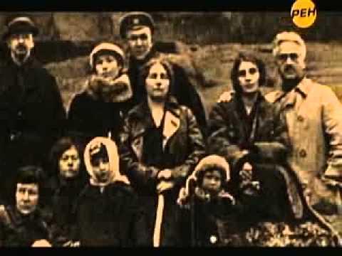 Психотронное оружие — тайны Гитлера и Сталина