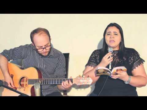 Melodia do Salmo deste domingo, 28 de junho (Salmo 33)