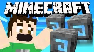 Minecraft - IMPOSSIBLE