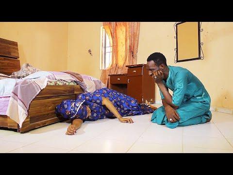 Ku ga abin da na yi wa matata da aka aura daga mugunta da kishi - Hausa Movies 2020   Hausa Films