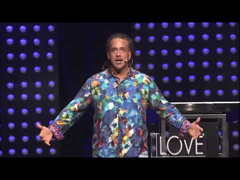 Video Todd White - God is Love download in MP3, 3GP, MP4, WEBM, AVI, FLV January 2017