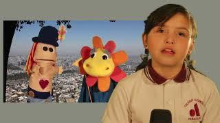 TVA Noticias 6º Edición 2017
