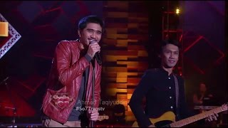 Video Full Sheila On 7 Konser Spesial Live In Trans TV 2017 MP3, 3GP, MP4, WEBM, AVI, FLV Juli 2018